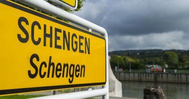 Premierul Olandei: România va intra în Schengen când se va conforma statului de drept