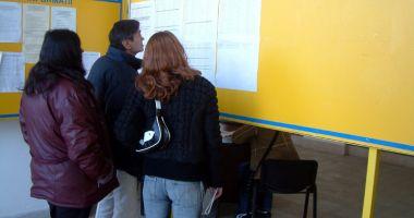 Ce se întâmplă cu șomerii care își schimbă domiciliul