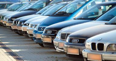 Schimbare importantă pentru şoferii care cumpără maşini la mâna a doua