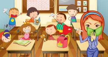 Cazul Şcolii nr. 16 / Când directorii se ceartă, suferă elevii! Şi un punct de vedere al unei învăţătoare