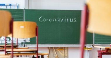 17 de unități de învățământ din județul Constanța își schimbă scenariul de funcționare