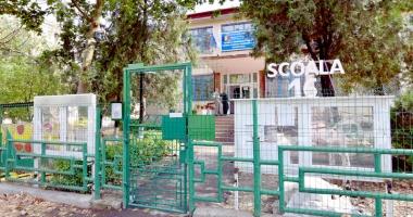 Cazul Şcolii nr. 16 / Explicaţiile fostului director Ion Denys Ciorogaru