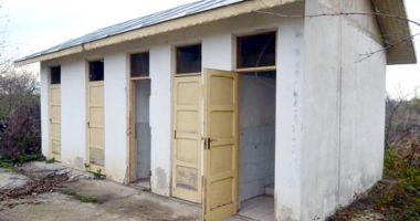 Se deschid porțile școlilor și grădinițelor, dar nu toate au autorizații sanitare  de funcționare