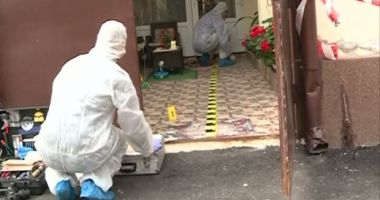 Răsturnare de situaţie în cazul atacului asupra soţiei subofiţerului de la Penitenciarul Rahova