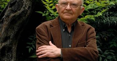 Un alt supravieţuitor al Holocaustului de origine română a decedat