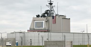 Scutul antirachetă american  creează posibilitatea unui atac nuclear surpriză împotriva Rusiei