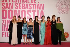 Festivalul de Film de la San Sebastian, la final fără un favorit clar