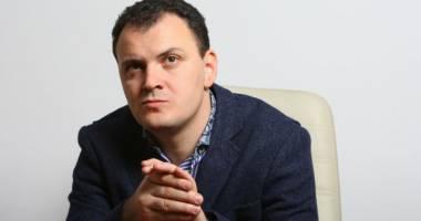 Sebastian Ghiţă, încă o veste proastă. Ce au decis procurorii