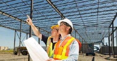 Sectorul construcțiilor bate pasul pe loc