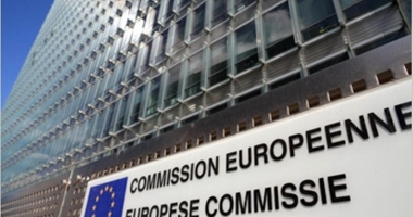 Comisia Europeană a declanşat infringement împotriva Cehiei, Poloniei şi Ungariei