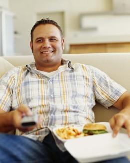 Care sunt cauzele unui stil de viaţă sedentar