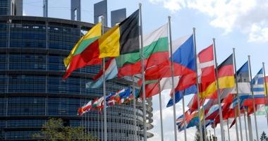 Uniunea Europeană, în pragul dezmembrării?