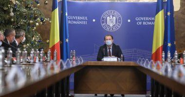 Guvernul urmează să modifice în şedinţa de mâine statutul prefectului