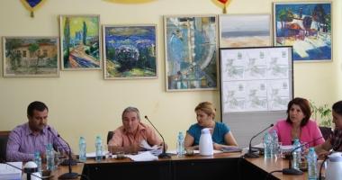 Consilierii din Medgidia, convocaţi de urgenţă la şedinţă
