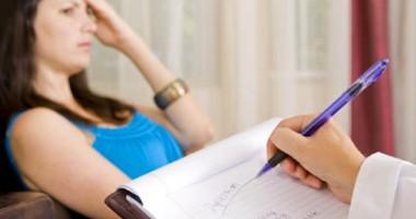 Şedinţe de consiliere psihologică oferite prin telefon