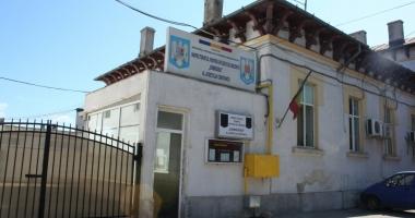 ISU Dobrogea public� rezultatele controalelor din cadrul proiectului Litoral 2016