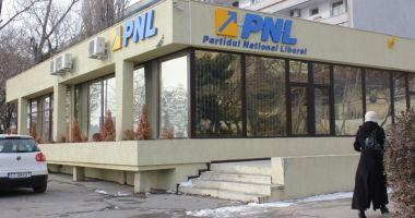 Cum va fi evaluată filiala PNL de la Constanța. Ce criterii are de îndeplinit