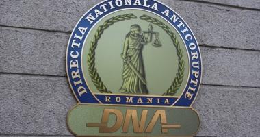 Şeful APIA Constanţa,  urmărit penal  după