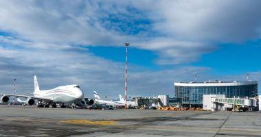 Se înființează Comitetul național de securitate a aviației