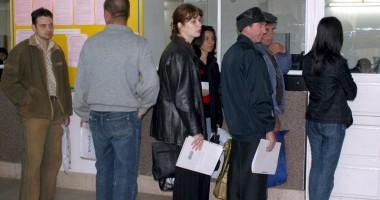 Încep anchetele sociale pentru beneficiarii ajutorului de încălzire din Constanţa