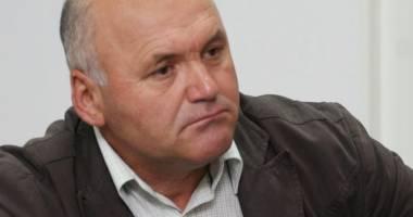 Se întoarce Gheorghe Chirciu la Primăria Oltina? Prefectura a pierdut în instanţă
