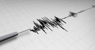 Grecia, zguduită de cutremur