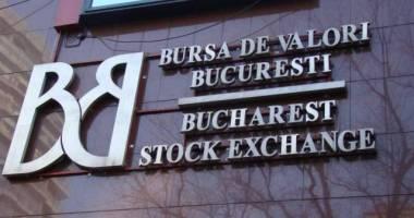 Se lansează Clubul Investitorilor Bucureşti