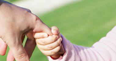 Selecţie pentru asistenţi maternali, la Constanţa