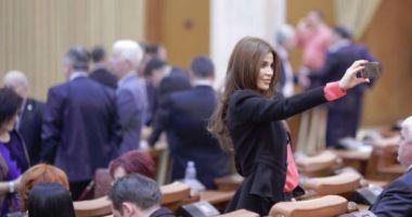 O nouă plângere penală pe numele procurorilor Lucian Onea şi Mircea Negulescu