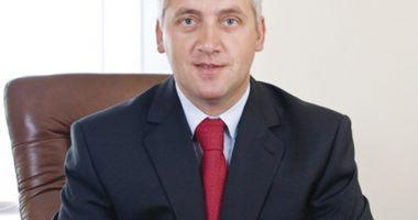 Senatorul Adrian Țuțuianu cere reducerea subvențiilor acordate partidelor