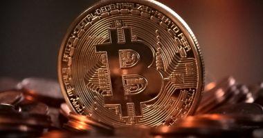 Se pregătește terenul pentru monedele electronice românești