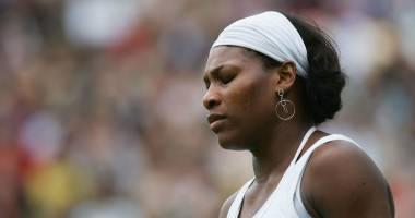 Serena Williams, șocată de cazul de dopaj al Mariei Șarapova