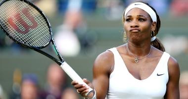 Serena Williams s-a retras de la Rogers Cup. Cu cine va juca Simona Halep