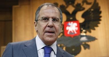 Serghei Lavrov afirmă că este încă posibil să se reia cooperarea cu SUA privind Siria
