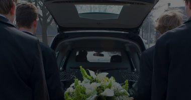 De ce este important să apelăm la o firmă de servicii funerare NON-STOP?