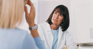 Ce prevede proiectul de lege al coplăţii serviciilor medicale