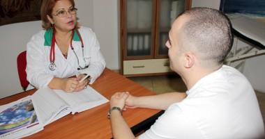 Servicii medicale de medicina muncii, disponibile la o clinică  din Constanţa