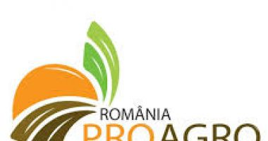 Se schimbă garda la Federația Națională PRO AGRO