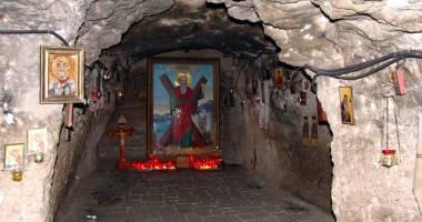 Sfântul Andrei - Ocrotitorul românilor. De ce este atât de importantă sărbătoarea de azi