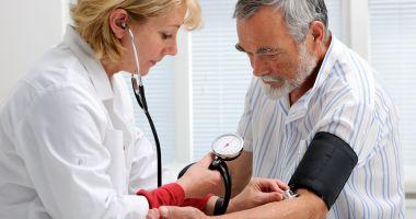 Sfaturi preţioase de la specialişti despre colesterol