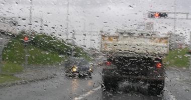 PROGNOZA METEO pe două săptămâni. Vreme oscilantă! Ploi şi temperaturi scăzute, dar şi soare şi cald