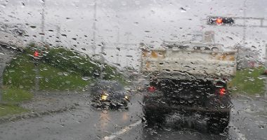 Ploi însemnate cantitativ şi vijelii în mare parte din ţară duminică. Cum va fi vremea săptămâna viitoare