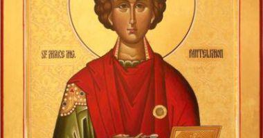 Ce sărbătoresc creștinii ortodocși săptămâna aceasta