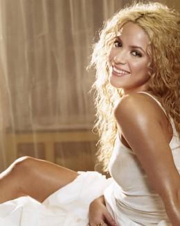 Shakira, filmată când făcea sex  şi şantajată