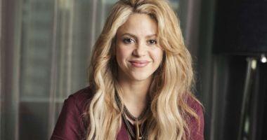 Shakira are probleme cu Fiscul din Spania