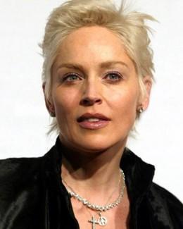 Sharon Stone a avut nevoie de îngrijiri medicale  în prima zi de filmare în România