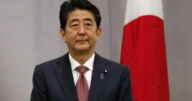 Shinzo Abe: România este un partener crucial pentru Japonia