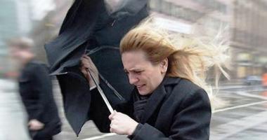 ALERTĂ METEO de vânt puternic la Constanţa