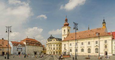 Încă un oraş important din România vrea să adere la Alianţa Vestului