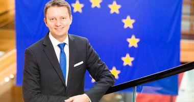 Siegfried Mureșan: PPE va avea  un summit, în 2019, la Sibiu